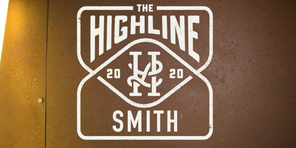 Highlines: Top Picks from Smith for the 2020 Winter | Snowboarder Magazine