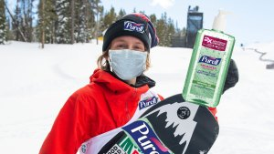 Snowboarder Magazine   Snowboarding Videos, Photos and More.