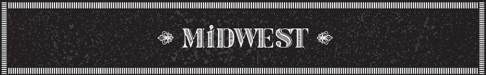 Freepress_Banner_REGION_MIDWEST