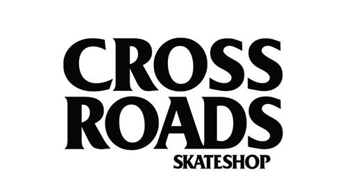 Snowboarder Freepress Map – Shop Locator