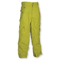 Ripzone X5 Cargo Pant