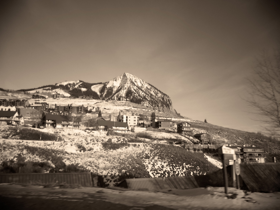 andrews-crested-butte-01