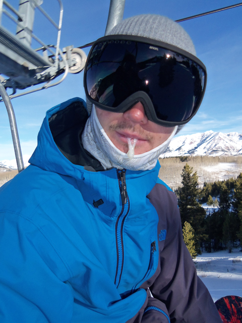 andrews-crested-butte-04