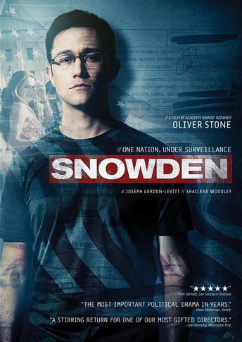 Hasil gambar untuk snowden film