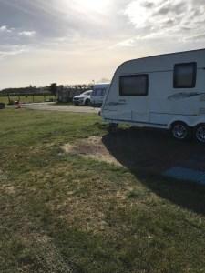 Snowdonia Caravan Park Llwyn Bugeilydd