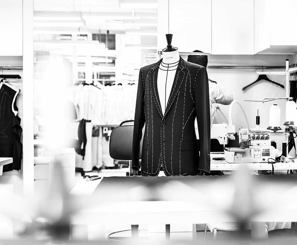 What Is A Luxury Brand And How To Build A Strong Luxury Brand