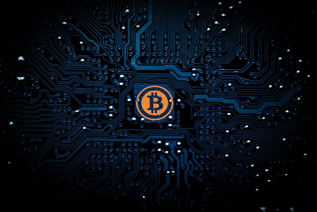 Bitcoin Regulation: Can It Be Possible?