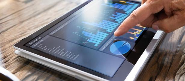Is Prescriptive Analytics Is The Future Of Data Analytics?