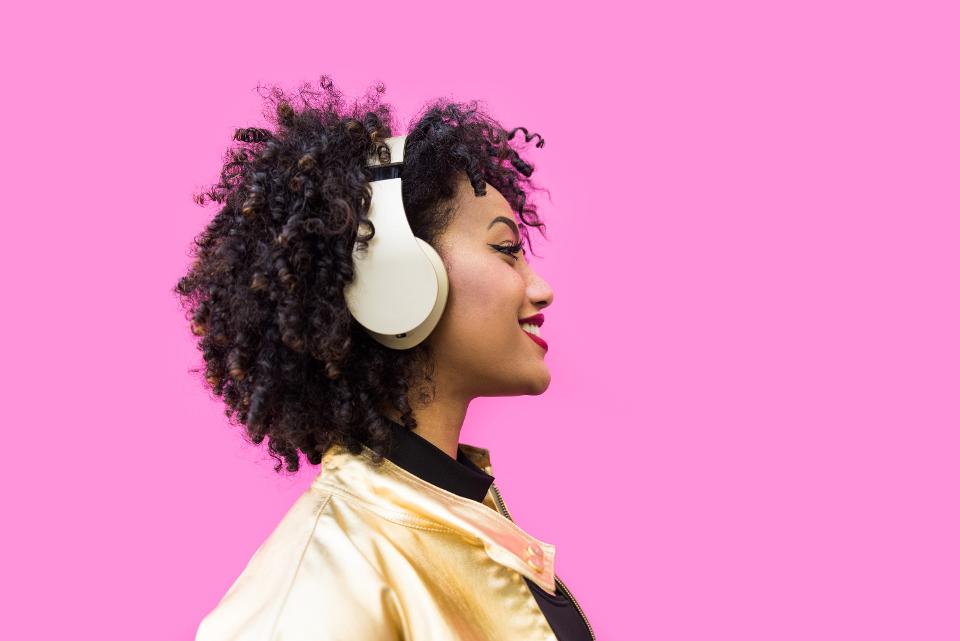 The Future Of Marketing? Where Does Audio Fit In?