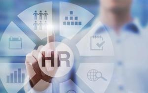 Data-Driven HR: The Pitfalls Of People Analytics