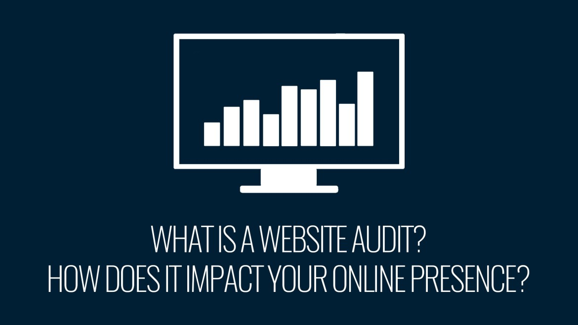 Website Audit – What, When, Why And How