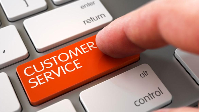 Customer Support Service In The Coronavirus Crisis