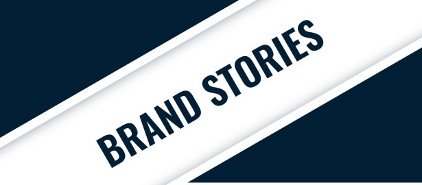 Brand Stories – What Makes A Good Brand Story? | A Documentary
