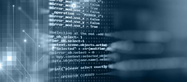 The Biggest Threat For Data In Businesses
