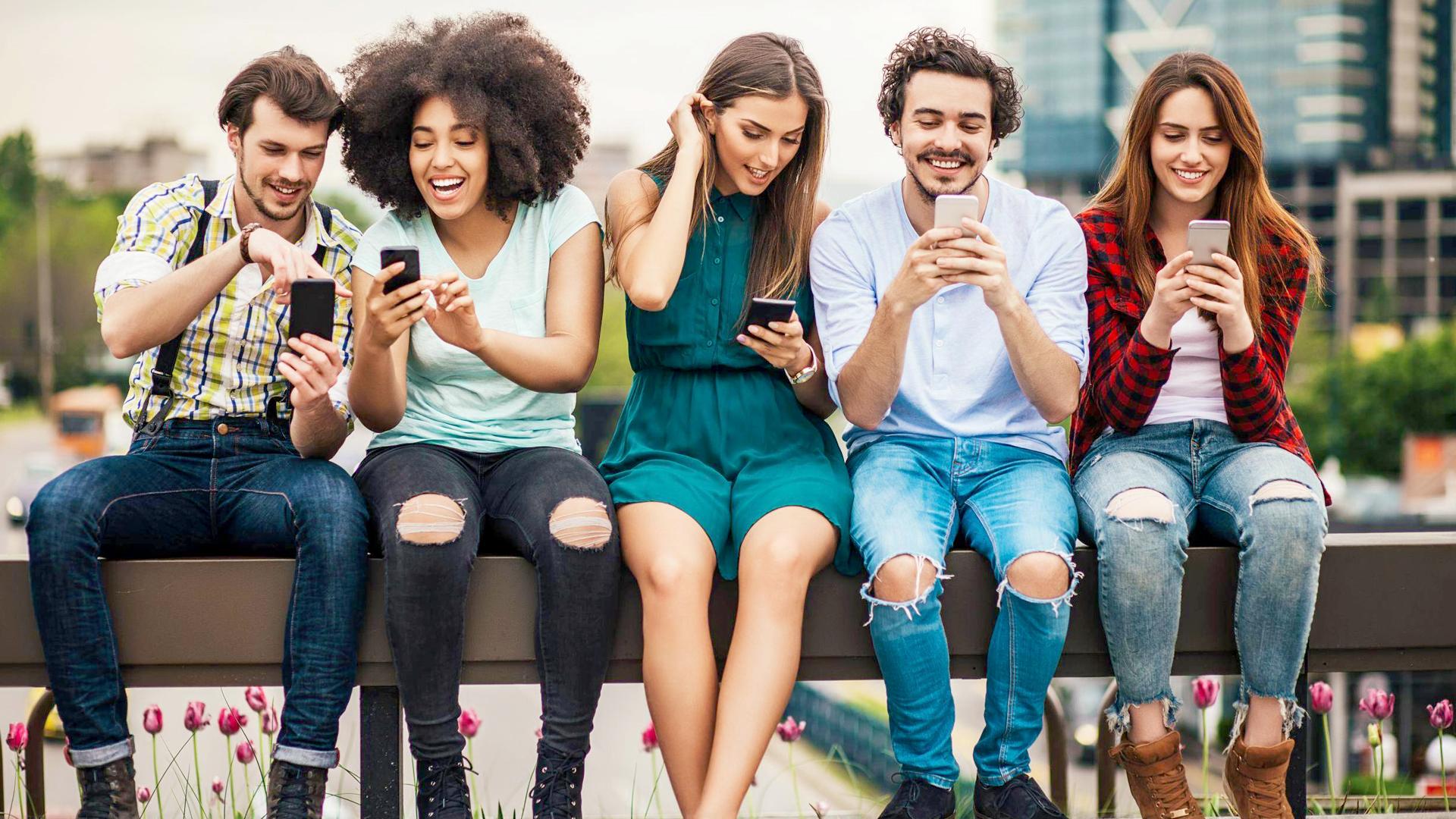 Importance Of Social Media Tone In Branding