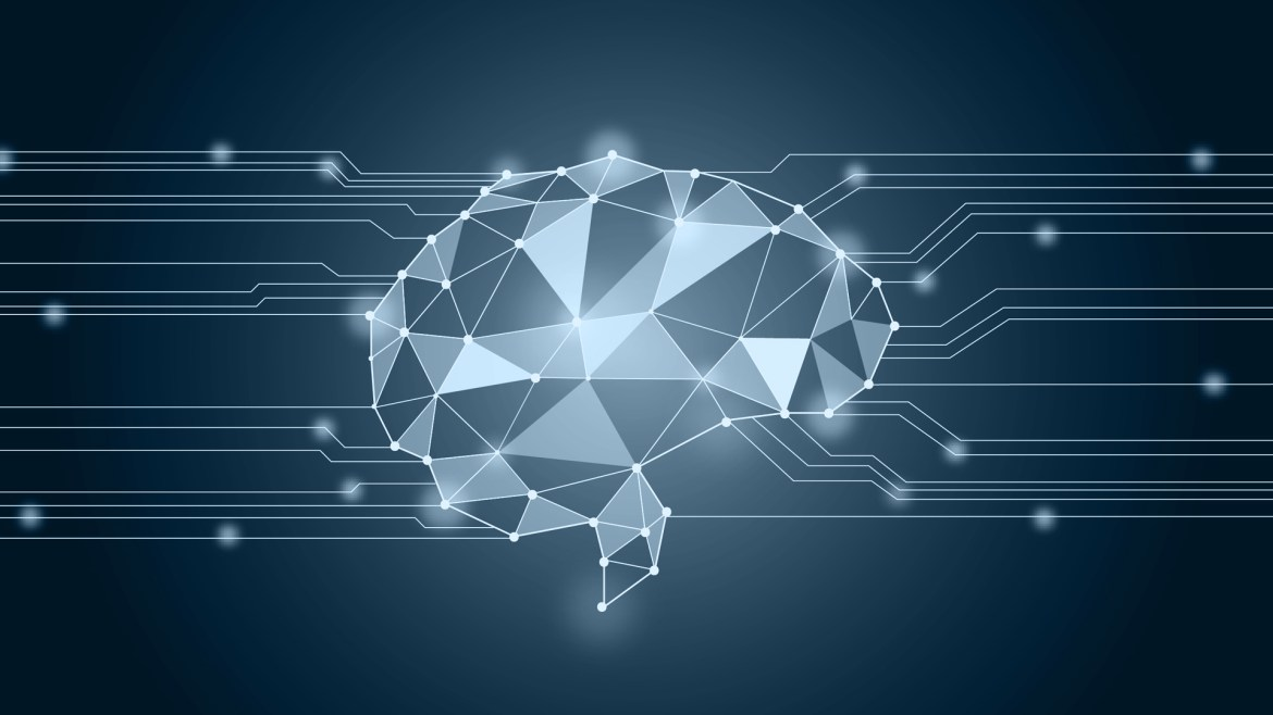 Machine Learning: A Key To Success