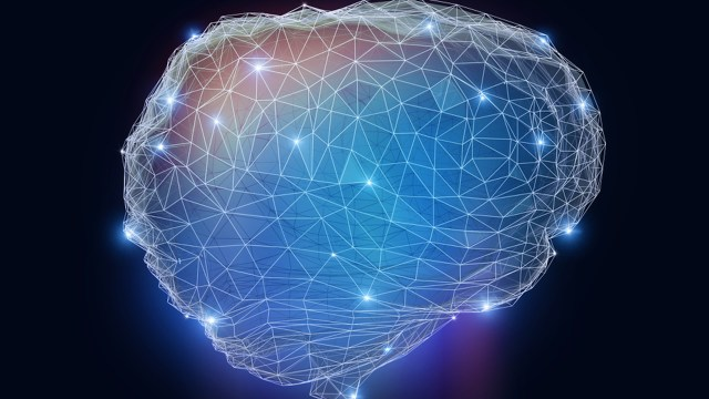 Artificial intelligence In Personnel Decisions - 4 Things To Keep In Mind