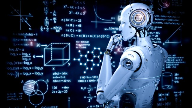 Making Room For Machines: Getting Ready For Artificial General Intelligence