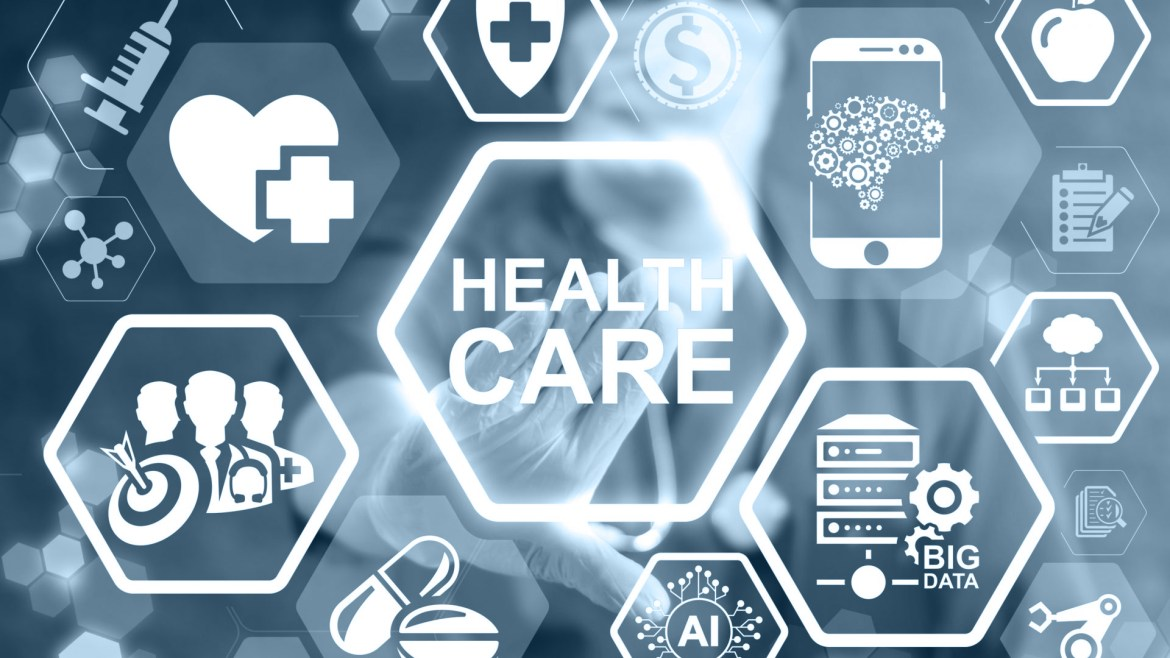 "Health Care's Digital Transformation Amid Pandemic: The Challenges And Opportunities Of ""New Normal"""
