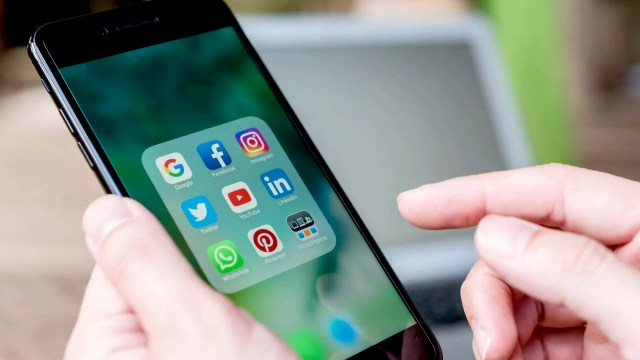 Social Media Or SEO - What's The Difference & Which Is Right For My Business