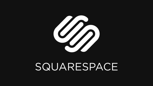 How Anthony Casalena Built And Scaled Squarespace | A Talks At Google