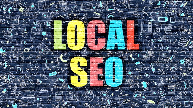 What Is Local SEO? How Does Local SEO Work?