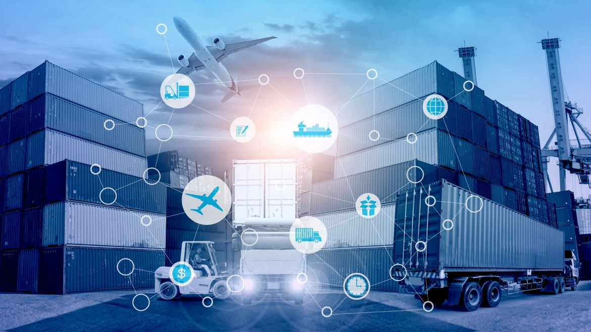Need Of The Hour: Investments In Digital Transformation And Supply Chain
