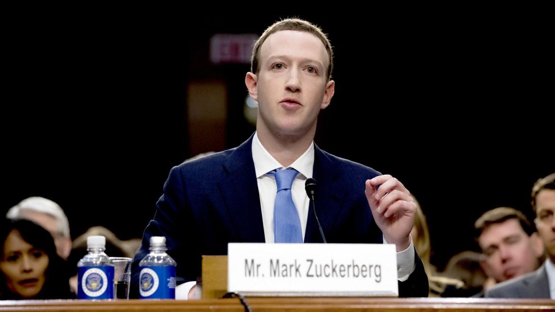 The Facebook Dilemma – Part 2