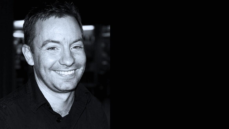The Facebook Dilemma   Interview Of Sandy Parakilas: Former Facebook Platform Operations Manager