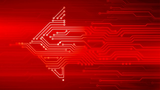 3 Ways To Improve Vulnerabilities And Prevent Digital Supply Chain Cyberattacks