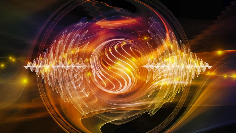 The Mind Bending Story Of Quantum Physics