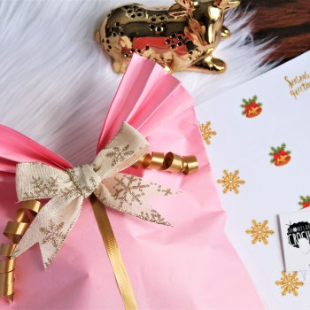 Gift wrapping for all occasions