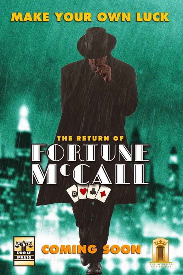 FORTUNE McCALL (2)