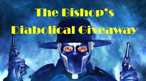 bishop contest