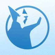 SnowhoundProfile