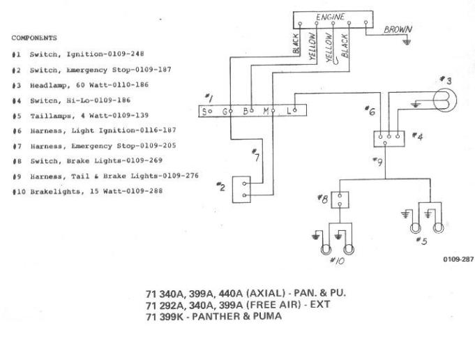 lucas tractor ignition switch wiring diagram lucas lucas ford tractor ignition switch wiring diagram wiring diagram on lucas tractor ignition switch wiring diagram