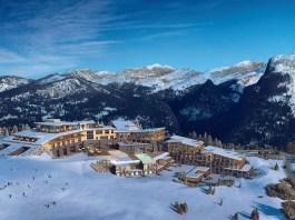 Club Med Grand Massif