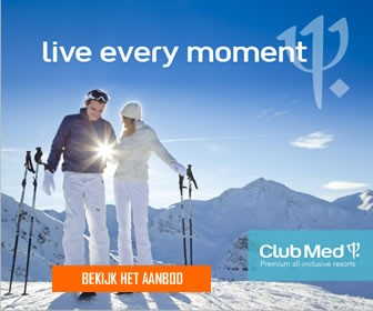 """clubmed"""