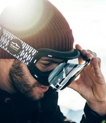 Blueprint Eyewear