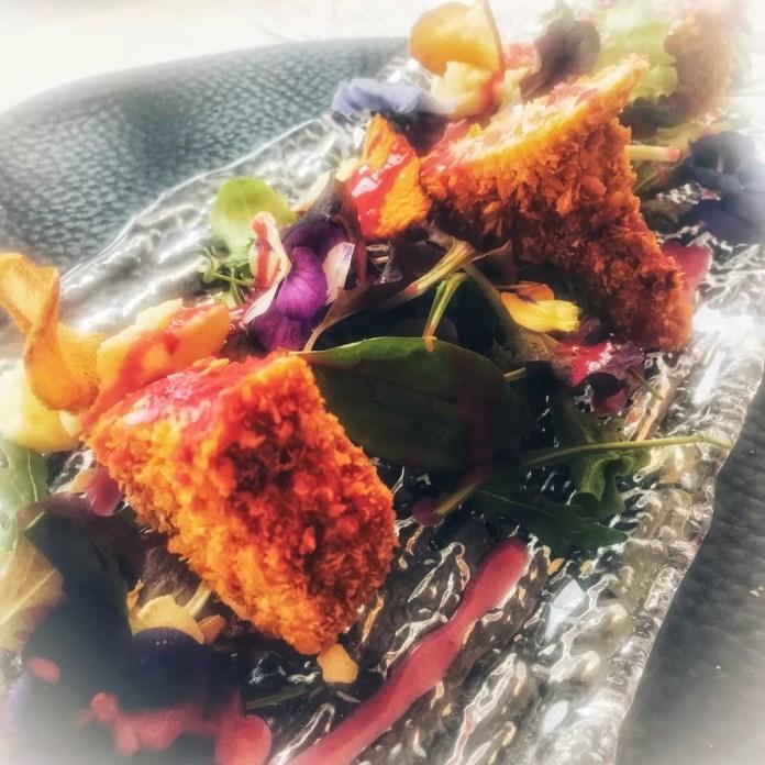 Snowrepublic zuid-tirol culinair eten