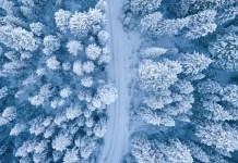 winterbandencheck