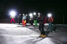 Skiexkursion am Abend (c) Christoph Schöch - Gargellner Bergbahnen GmbH _ Co KG (1)