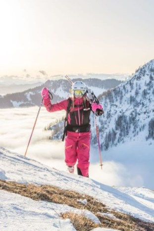 skifahren-fieberbrunn-skicircus-helmut-lackner-7
