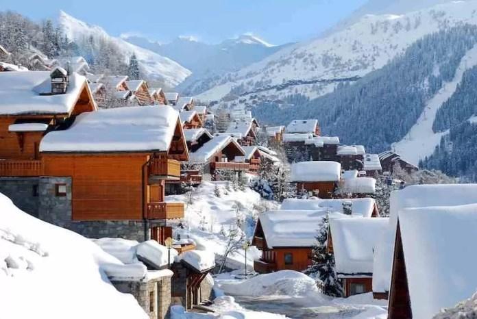 ski-plaatsfeitjes