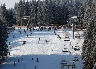 WINTERBERG, bron foto: Flickr
