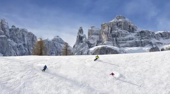Foto: Süd-Tirol Alto Adige Martketing Alex Filz