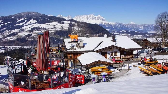 schi alm kirchberg