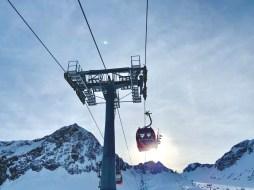 Stubaier Gletscher 2