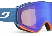 Julbo skigoggle