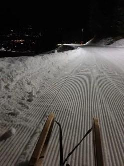 SkiWelt Wilden Kaiser in Going. Foto: Bianca Mennink